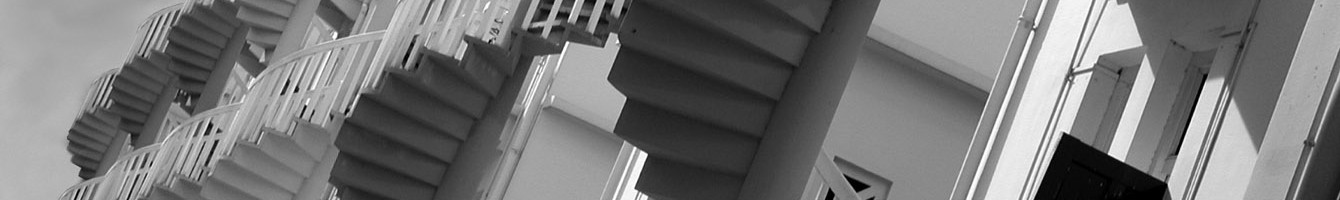 Stairs, Rask AB